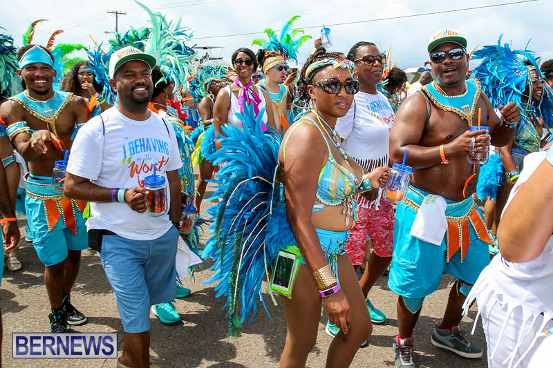 Bermuda-Heroes-Weekend-Parade-Of-Bands-June-18-2016-44
