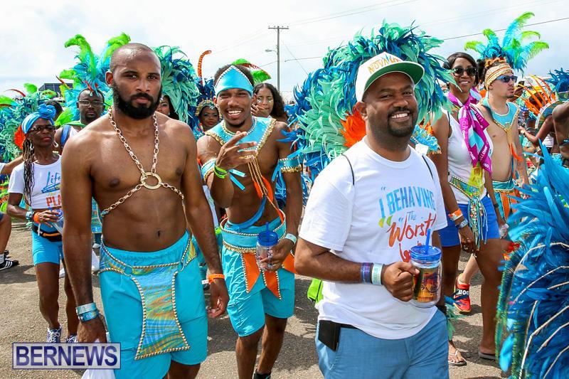 Bermuda-Heroes-Weekend-Parade-Of-Bands-June-18-2016-45