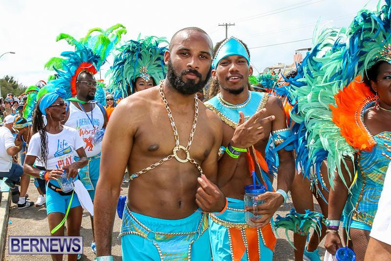 Bermuda-Heroes-Weekend-Parade-Of-Bands-June-18-2016-46