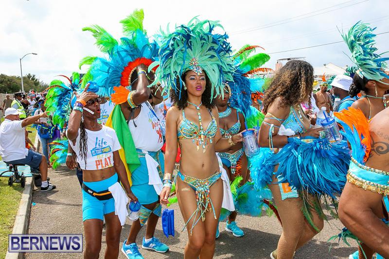 Bermuda-Heroes-Weekend-Parade-Of-Bands-June-18-2016-47