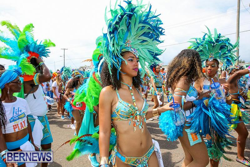 Bermuda-Heroes-Weekend-Parade-Of-Bands-June-18-2016-49