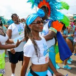 Bermuda Heroes Weekend Parade Of Bands, June 18 2016 (50)