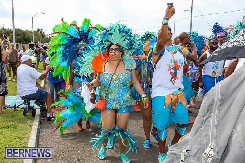 Bermuda-Heroes-Weekend-Parade-Of-Bands-June-18-2016-51