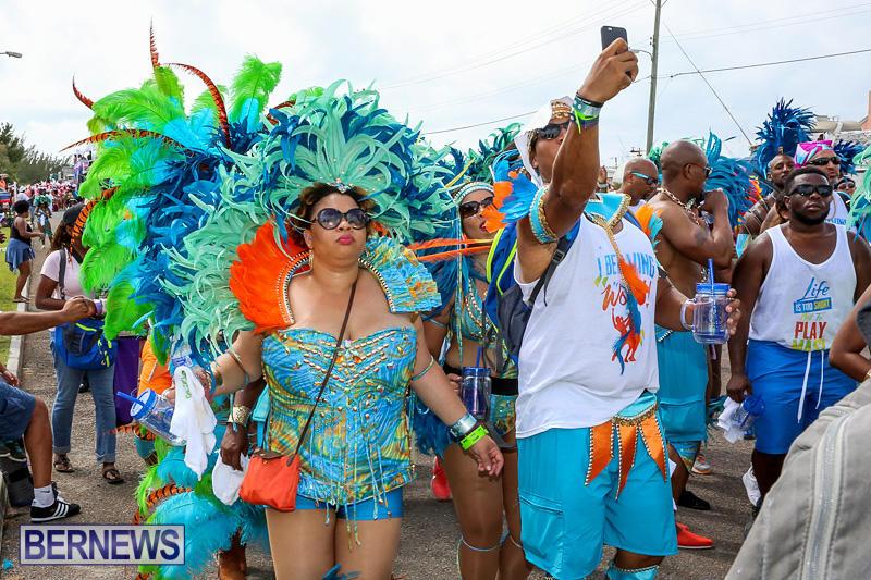 Bermuda-Heroes-Weekend-Parade-Of-Bands-June-18-2016-52