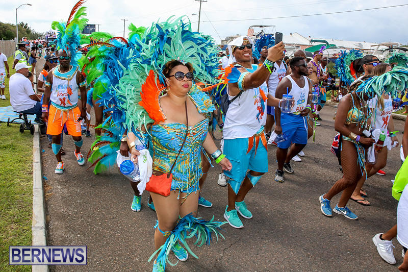 Bermuda-Heroes-Weekend-Parade-Of-Bands-June-18-2016-53