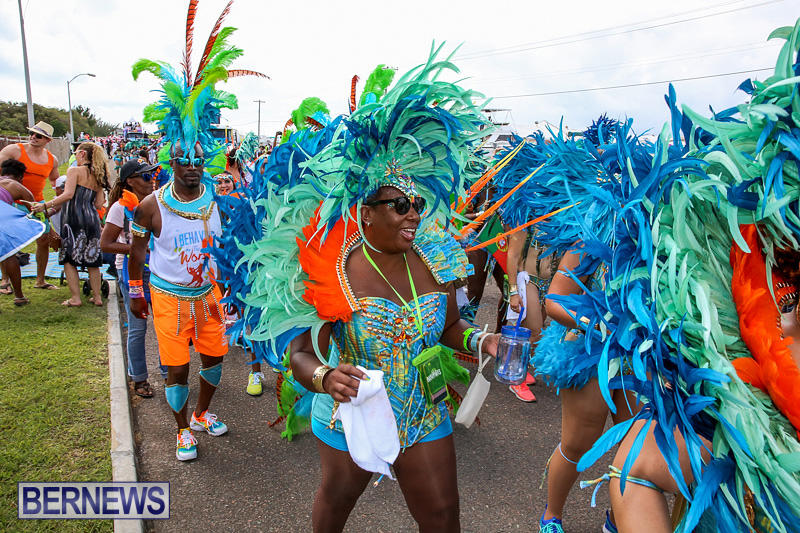 Bermuda-Heroes-Weekend-Parade-Of-Bands-June-18-2016-54