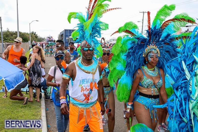 Bermuda-Heroes-Weekend-Parade-Of-Bands-June-18-2016-55