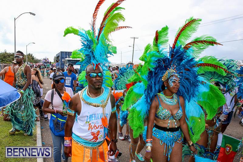 Bermuda-Heroes-Weekend-Parade-Of-Bands-June-18-2016-57