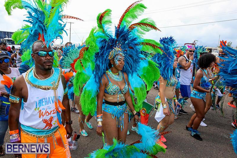 Bermuda-Heroes-Weekend-Parade-Of-Bands-June-18-2016-58