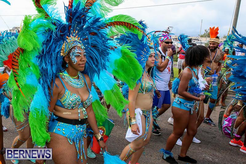 Bermuda-Heroes-Weekend-Parade-Of-Bands-June-18-2016-59