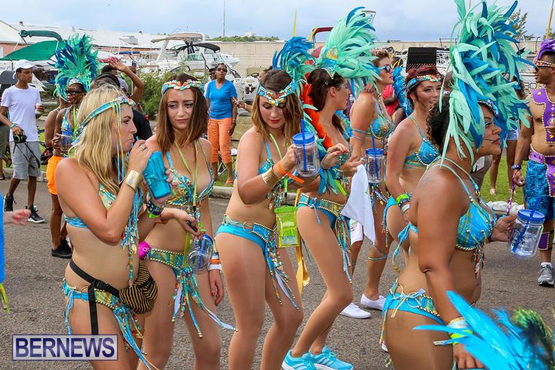 Bermuda-Heroes-Weekend-Parade-Of-Bands-June-18-2016-63