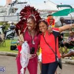 Bermuda Heroes Weekend Parade Of Bands, June 18 2016 (66)