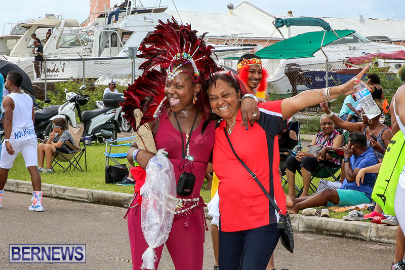 Bermuda-Heroes-Weekend-Parade-Of-Bands-June-18-2016-66