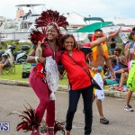 Bermuda Heroes Weekend Parade Of Bands, June 18 2016 (67)