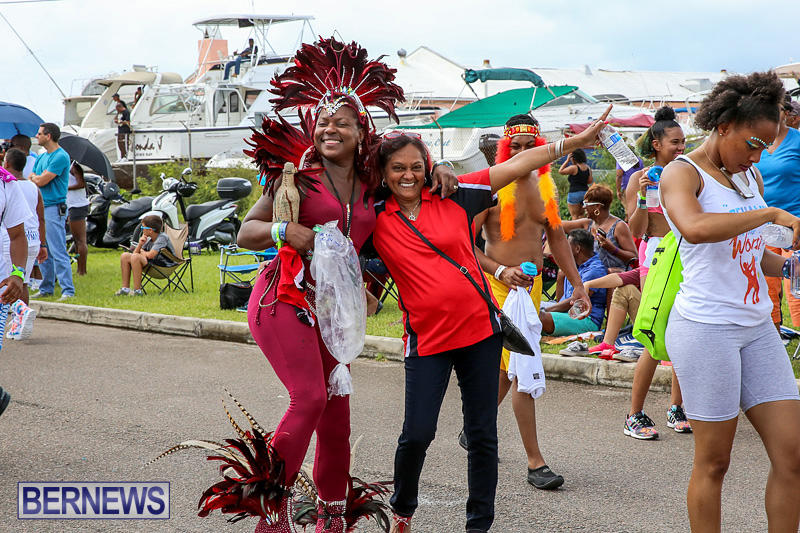Bermuda-Heroes-Weekend-Parade-Of-Bands-June-18-2016-67