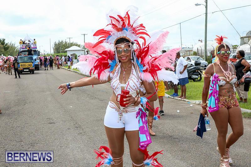Bermuda-Heroes-Weekend-Parade-Of-Bands-June-18-2016-68