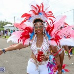 Bermuda Heroes Weekend Parade Of Bands, June 18 2016 (69)