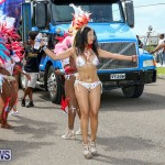 Bermuda Heroes Weekend Parade Of Bands, June 18 2016 (70)