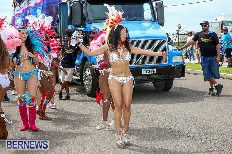 Bermuda-Heroes-Weekend-Parade-Of-Bands-June-18-2016-70
