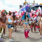 Bermuda Heroes Weekend Parade Of Bands, June 18 2016 (71)