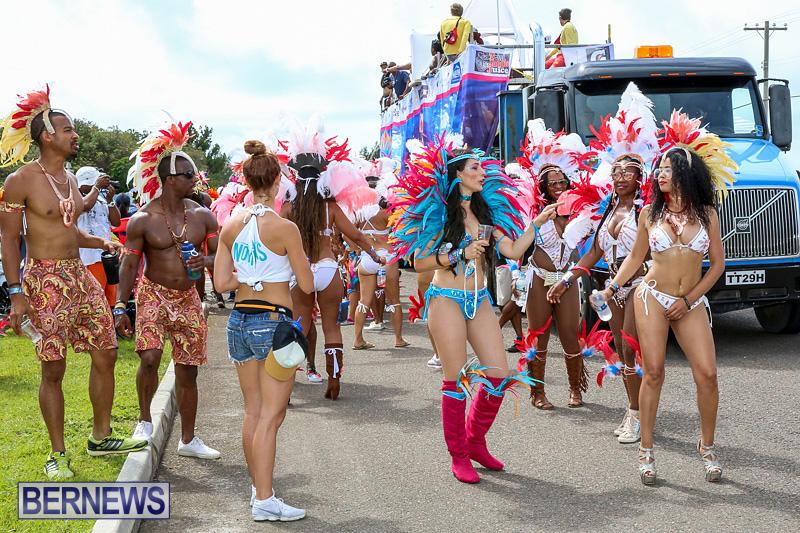 Bermuda-Heroes-Weekend-Parade-Of-Bands-June-18-2016-71