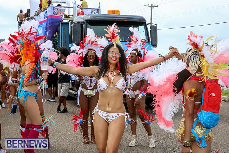 Bermuda-Heroes-Weekend-Parade-Of-Bands-June-18-2016-73