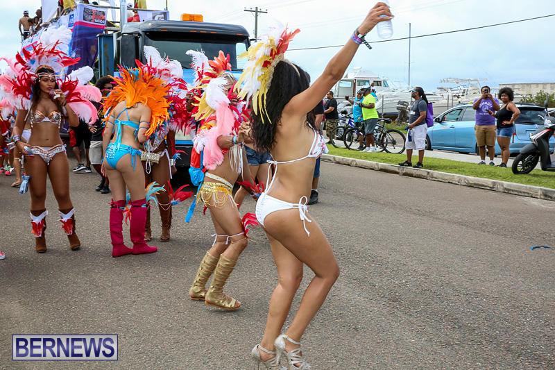 Bermuda-Heroes-Weekend-Parade-Of-Bands-June-18-2016-75