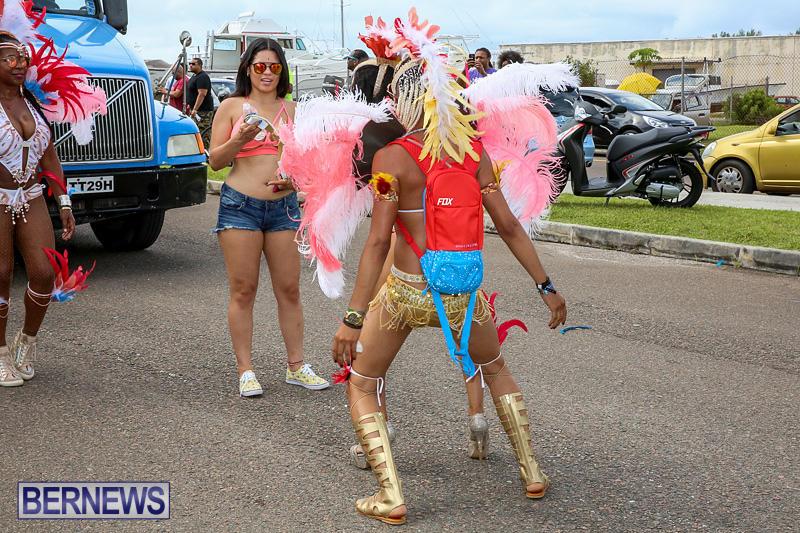 Bermuda-Heroes-Weekend-Parade-Of-Bands-June-18-2016-77