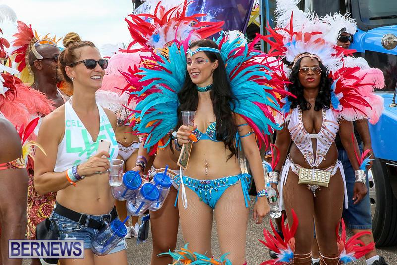 Bermuda-Heroes-Weekend-Parade-Of-Bands-June-18-2016-78