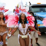 Bermuda Heroes Weekend Parade Of Bands, June 18 2016 (83)