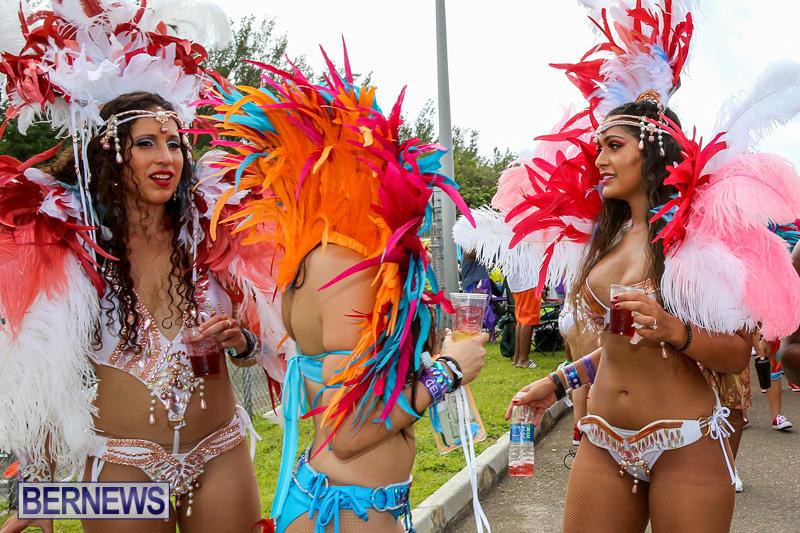 Bermuda-Heroes-Weekend-Parade-Of-Bands-June-18-2016-85