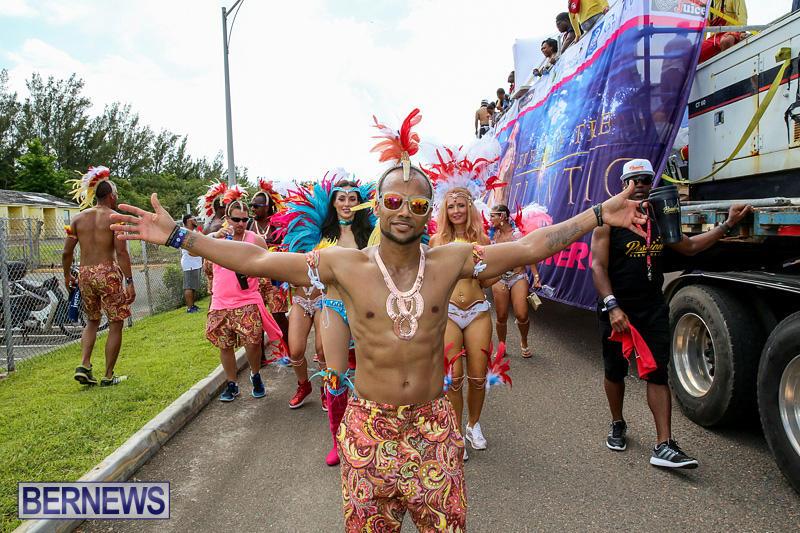 Bermuda-Heroes-Weekend-Parade-Of-Bands-June-18-2016-88