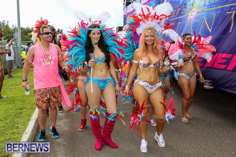 Bermuda-Heroes-Weekend-Parade-Of-Bands-June-18-2016-90