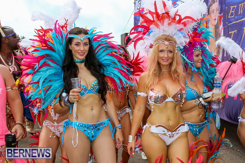 Bermuda-Heroes-Weekend-Parade-Of-Bands-June-18-2016-91