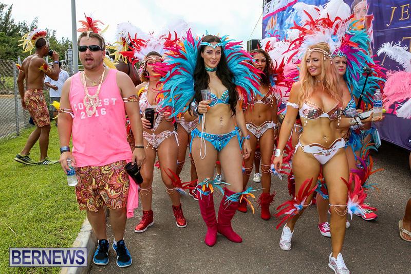 Bermuda-Heroes-Weekend-Parade-Of-Bands-June-18-2016-92