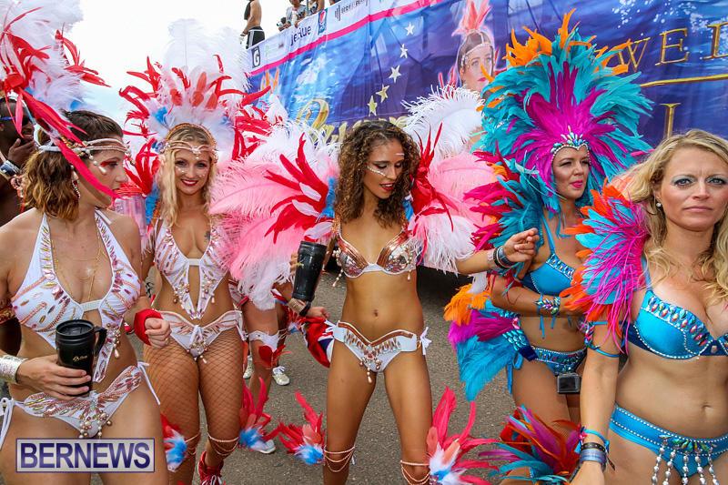 Bermuda-Heroes-Weekend-Parade-Of-Bands-June-18-2016-94