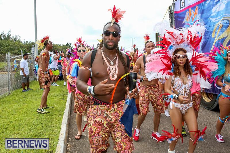 Bermuda-Heroes-Weekend-Parade-Of-Bands-June-18-2016-96