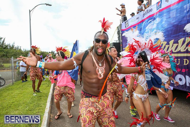 Bermuda-Heroes-Weekend-Parade-Of-Bands-June-18-2016-97