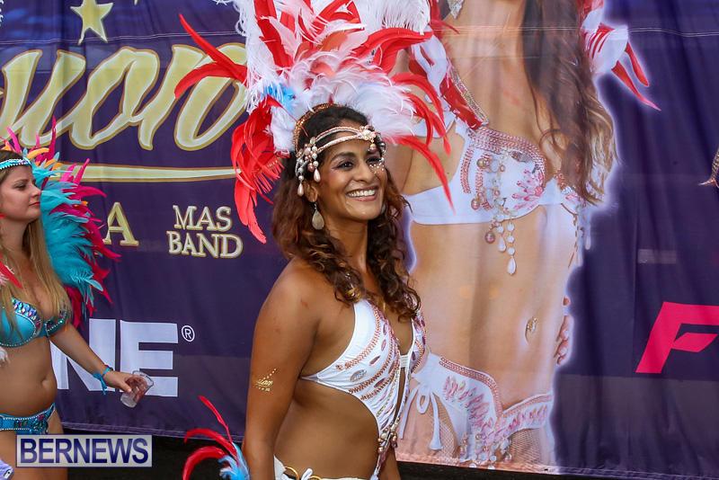 Bermuda-Heroes-Weekend-Parade-Of-Bands-June-18-2016-99