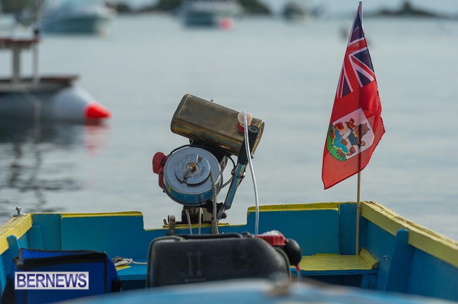 Bermuda-Seagull-Race-June-2016-JM-18