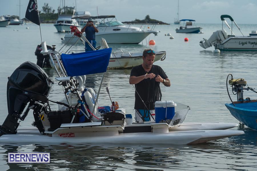Bermuda-Seagull-Race-June-2016-JM-24