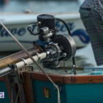 Bermuda Seagull Race June 2016 JM (50)