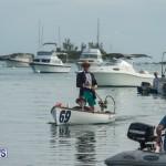 Bermuda Seagull Race June 2016 JM (54)