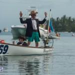 Bermuda Seagull Race June 2016 JM (56)
