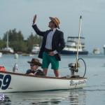 Bermuda Seagull Race June 2016 JM (58)