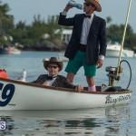 Bermuda Seagull Race June 2016 JM (59)