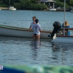 Bermuda Seagull Race June 2016 JM (63)