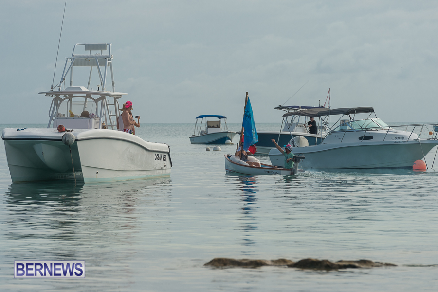 Bermuda-Seagull-Race-June-2016-JM-71