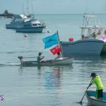 Bermuda Seagull Race June 2016 JM (76)
