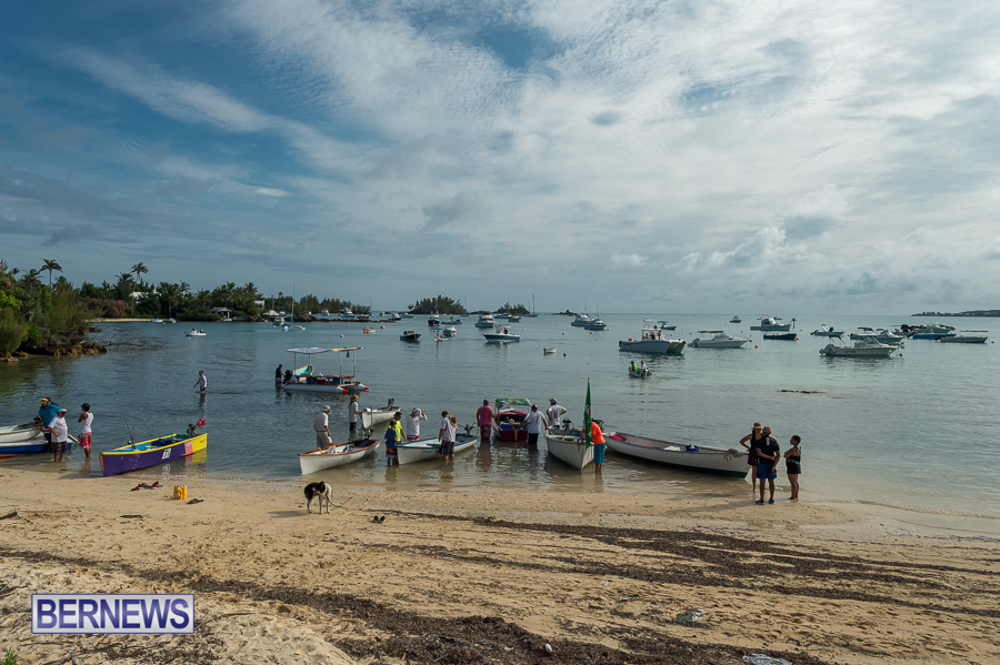 Bermuda-Seagull-Race-June-2016-JM-77